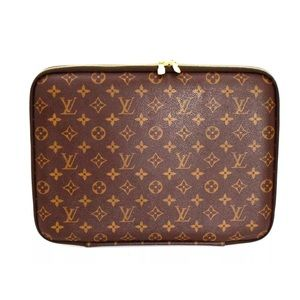 13e1512e513c Louis Vuitton Laptop Bags for Women